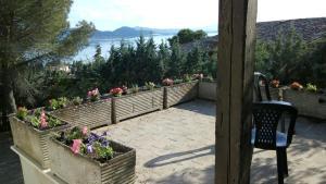 Villa Marialaura - AbcAlberghi.com