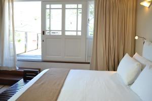 Вилла с 3 спальнями - 4 Bayview Terrace