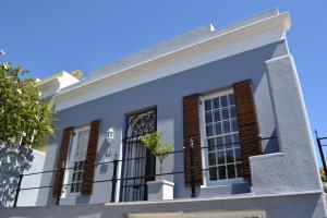 Villa com 2 Quartos - Napier Street, n.º 40