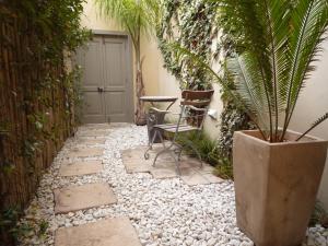 Villa com 3 Quartos - Loader Street, n.º 70