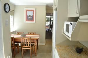 Villa com 2 Quartos - Rua Loader, n.º 75