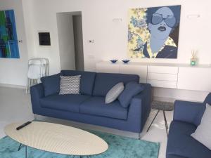 Capri House Vacanze - AbcAlberghi.com