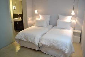 Вилла с 4 спальнями - 76 Waterkant Street