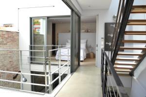 Villa com 4 Quartos - Waterkant Street, n.º 76