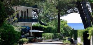 Calypso Art Hotel - AbcAlberghi.com