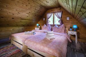 Narnia Relax House - Liptov