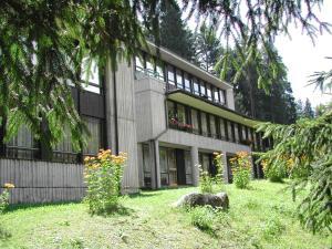 Res. Amba appartamenti Solandra - AbcAlberghi.com
