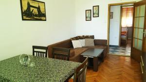 Apartmani Brzica, Apartmány  Novi Vinodolski - big - 22