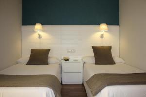 Sercotel Las Rocas Playa Hotel (13 of 41)