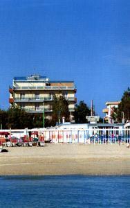 Hotel Camay - AbcAlberghi.com