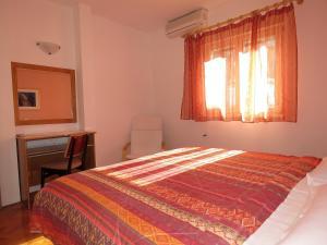 Apartments Staničić, Apartments  Brela - big - 62