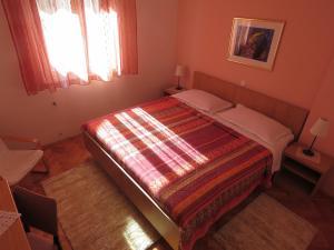 Apartments Staničić, Apartments  Brela - big - 61