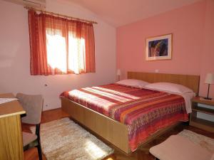 Apartments Staničić, Apartments  Brela - big - 60