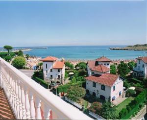 Sercotel Las Rocas Playa Hotel (22 of 41)