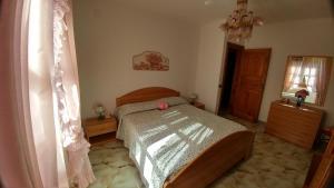 Villa La Favola - AbcAlberghi.com