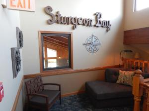 AmericInn Lodge & Suites Sturgeon Bay, Hotel  Sturgeon Bay - big - 1