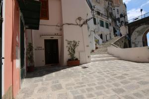 Casa Hermes - AbcAlberghi.com