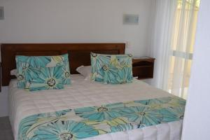 Black Rock Villas, Ville  Rarotonga - big - 30