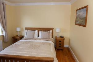 Tower View B&B, Bed and Breakfasts  Dingle - big - 2