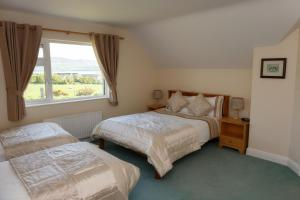 Tower View B&B, Bed and Breakfasts  Dingle - big - 38