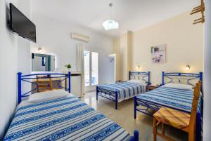 Akis Hotel (Kamari)