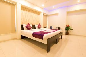 OYO 2646 Hotel Staywel Pune, Hotely  Pune - big - 7