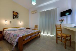 Ξενοδοχείο Άκης (Καμάρι)
