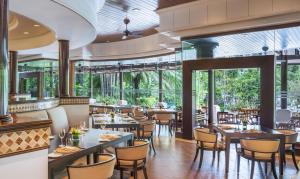The Andaman Resort Langkawi (3 of 128)