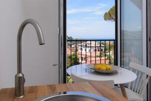 Casa Vittoria, Ferienwohnungen  Agropoli - big - 18