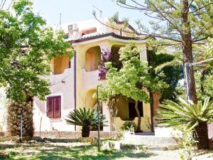 Villa Caletta 1