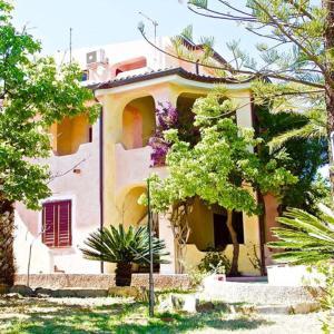 Villa Caletta 2