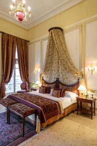 Hotel du Palais (31 of 79)