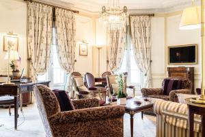 Hotel du Palais (8 of 79)