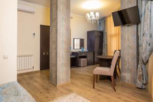 Kompass Hotels Magnoliya Gelendzhik, Hotely  Gelendzhik - big - 14