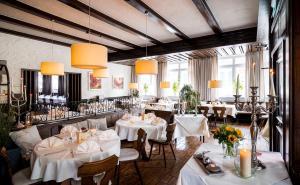 Amtsstüble Hotel & Restaurant