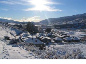 Cardrona Bliss - Apartment - Cardrona