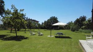 Bozzo Holiday Home - AbcAlberghi.com