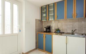 Apartman studio Tea 2