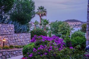 Costa 3S Beach Club - All Inclusive, Hotel  Bitez - big - 142
