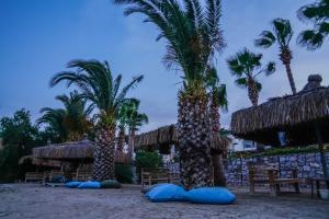 Costa 3S Beach Club - All Inclusive, Hotel  Bitez - big - 140