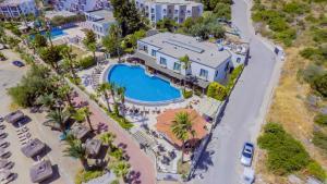 Costa 3S Beach Club - All Inclusive, Hotel  Bitez - big - 91