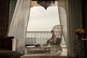 Four Seasons Resort Dubai at Jumeirah Beach (32 of 85)