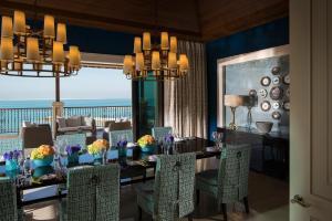 Four Seasons Resort Dubai at Jumeirah Beach (34 of 85)