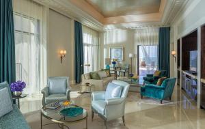 Four Seasons Resort Dubai at Jumeirah Beach (35 of 85)