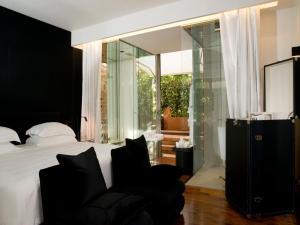 L'H Hotel - AbcAlberghi.com