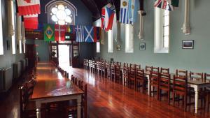 Dublin International Hostel, Hostels  Dublin - big - 52