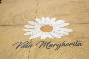Villa Margherita, Bed and Breakfasts  Cefalù - big - 71