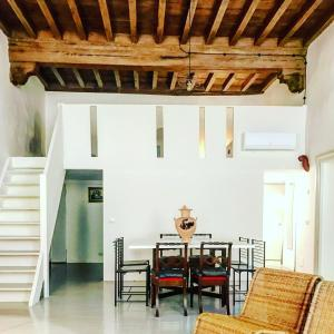 FLR - Vigna Vecchia Apartment