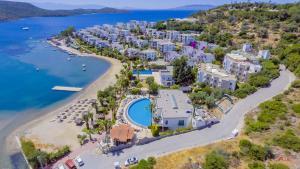 Costa 3S Beach Club - All Inclusive, Hotel  Bitez - big - 113
