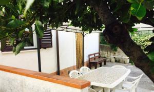 Casa Vacanze Silvi - AbcAlberghi.com